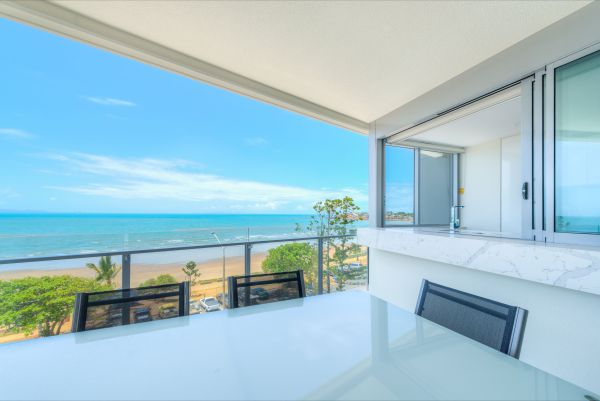 Salt Apartments - Geraldton Accommodation