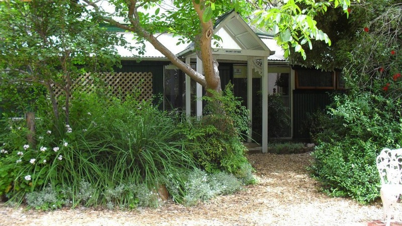 Forest Gate Cottages - Geraldton Accommodation