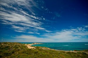 Beachport Southern Ocean Tourist Park - Geraldton Accommodation