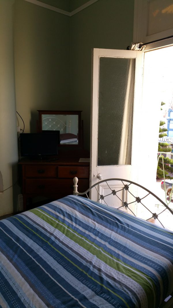 Foreshore Backpackers - Geraldton Accommodation