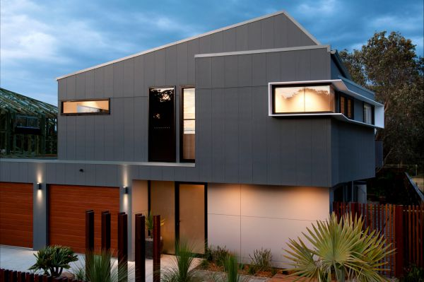 Sea La Vie Shoalhaven Heads - Geraldton Accommodation