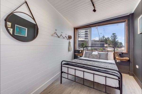 Stranded Beach Stay Yeppoon - Geraldton Accommodation