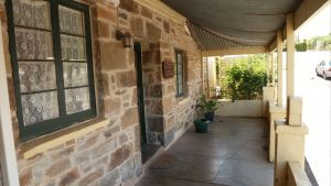 Lavender Cottage Bed And Breakfast Accommodation - Geraldton Accommodation