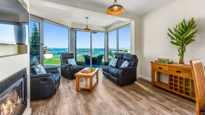 Bonnies of Beachport - Geraldton Accommodation