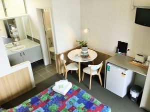 Northside Hotel - Geraldton Accommodation