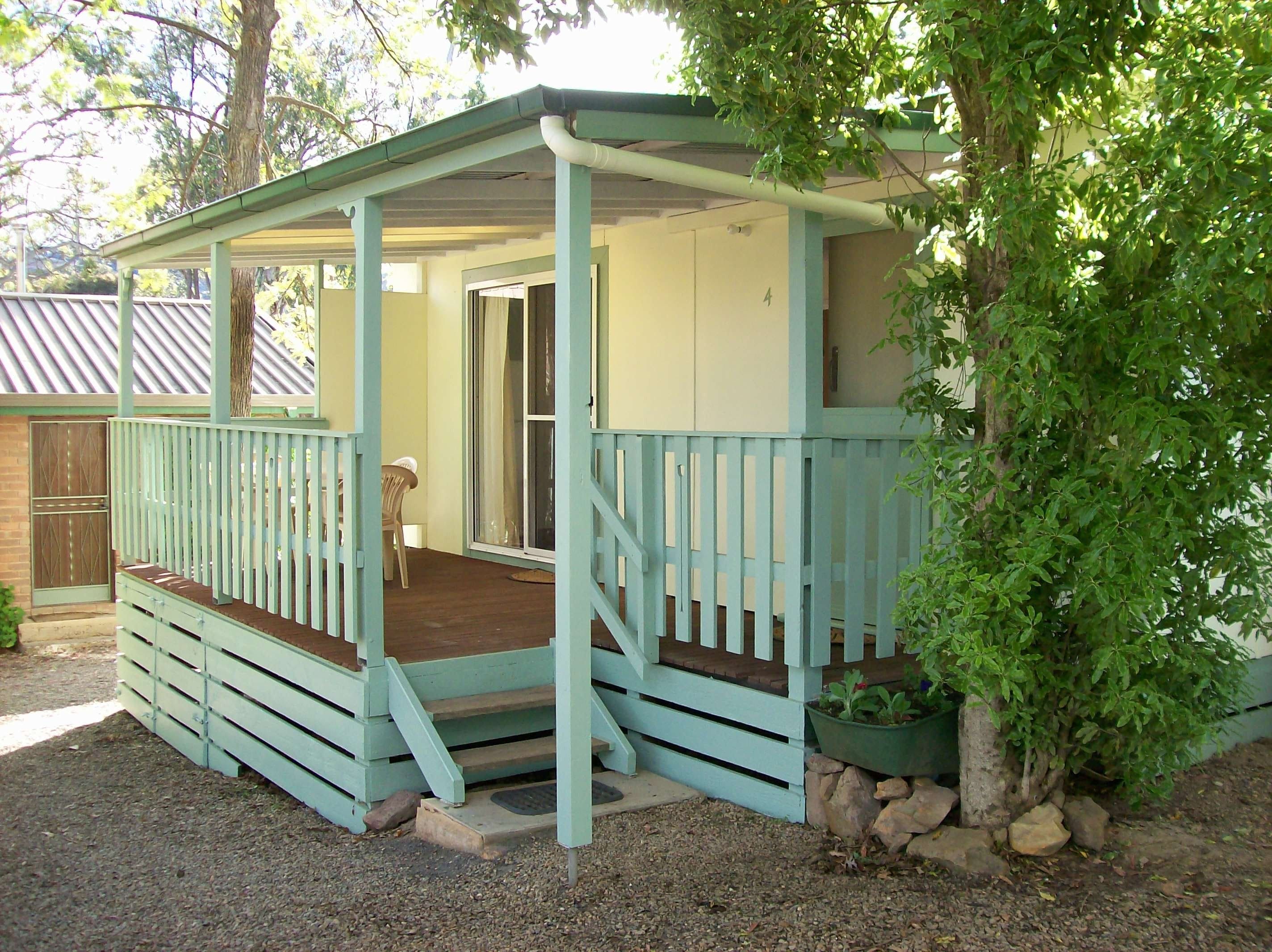 Goughs Bay Holiday Cottages - Geraldton Accommodation