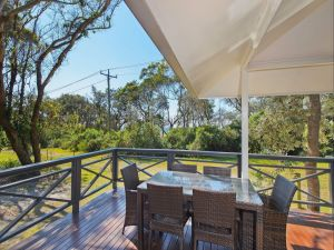Ingenia Holidays Bonny Hills - Geraldton Accommodation