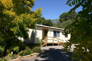 Millicent Hillview Caravan Park - Geraldton Accommodation