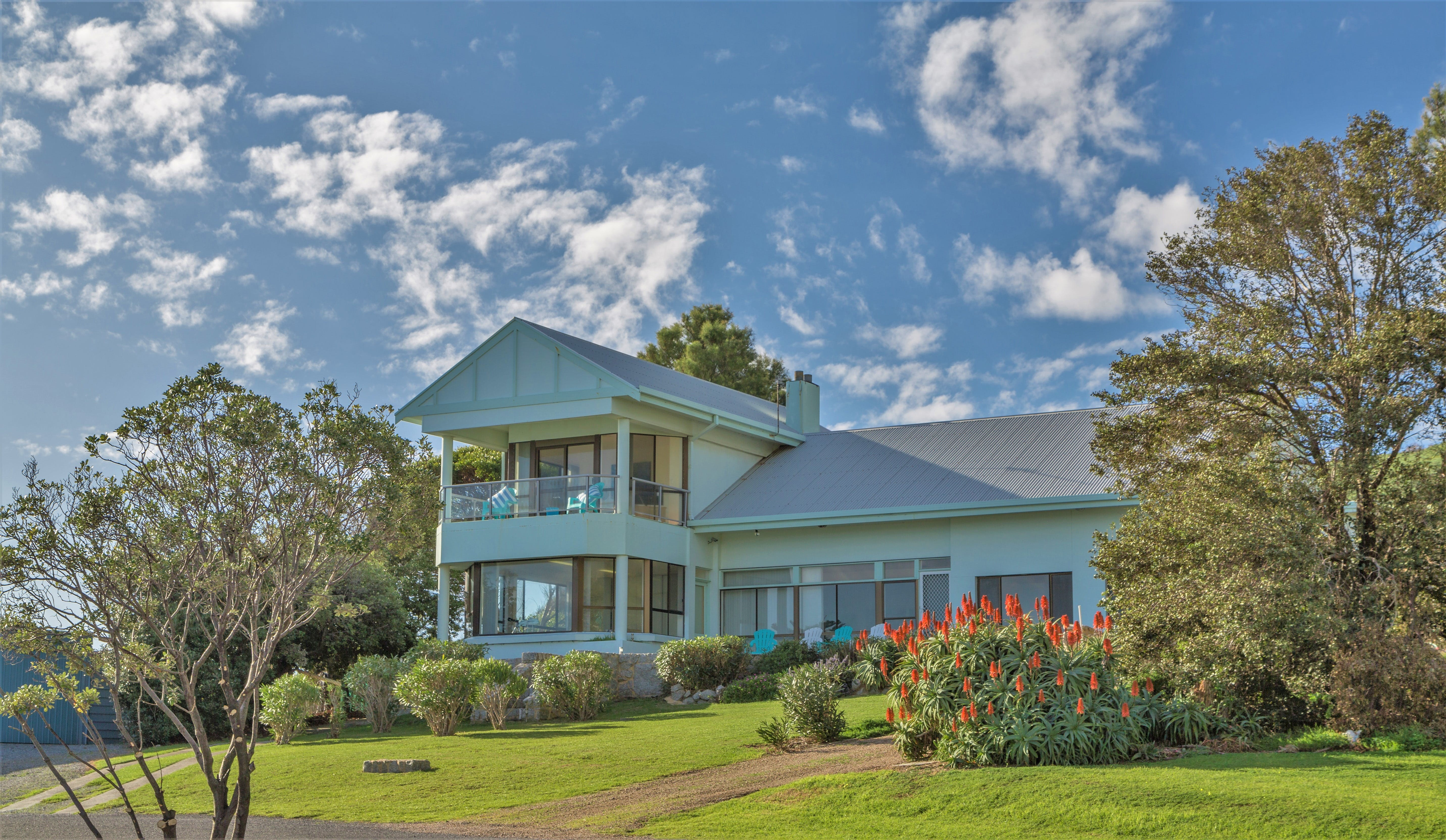 King of North Bay - Geraldton Accommodation