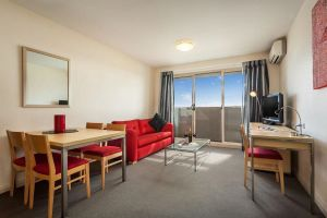 Quest Castle Hill Serviced Apartments - Geraldton Accommodation