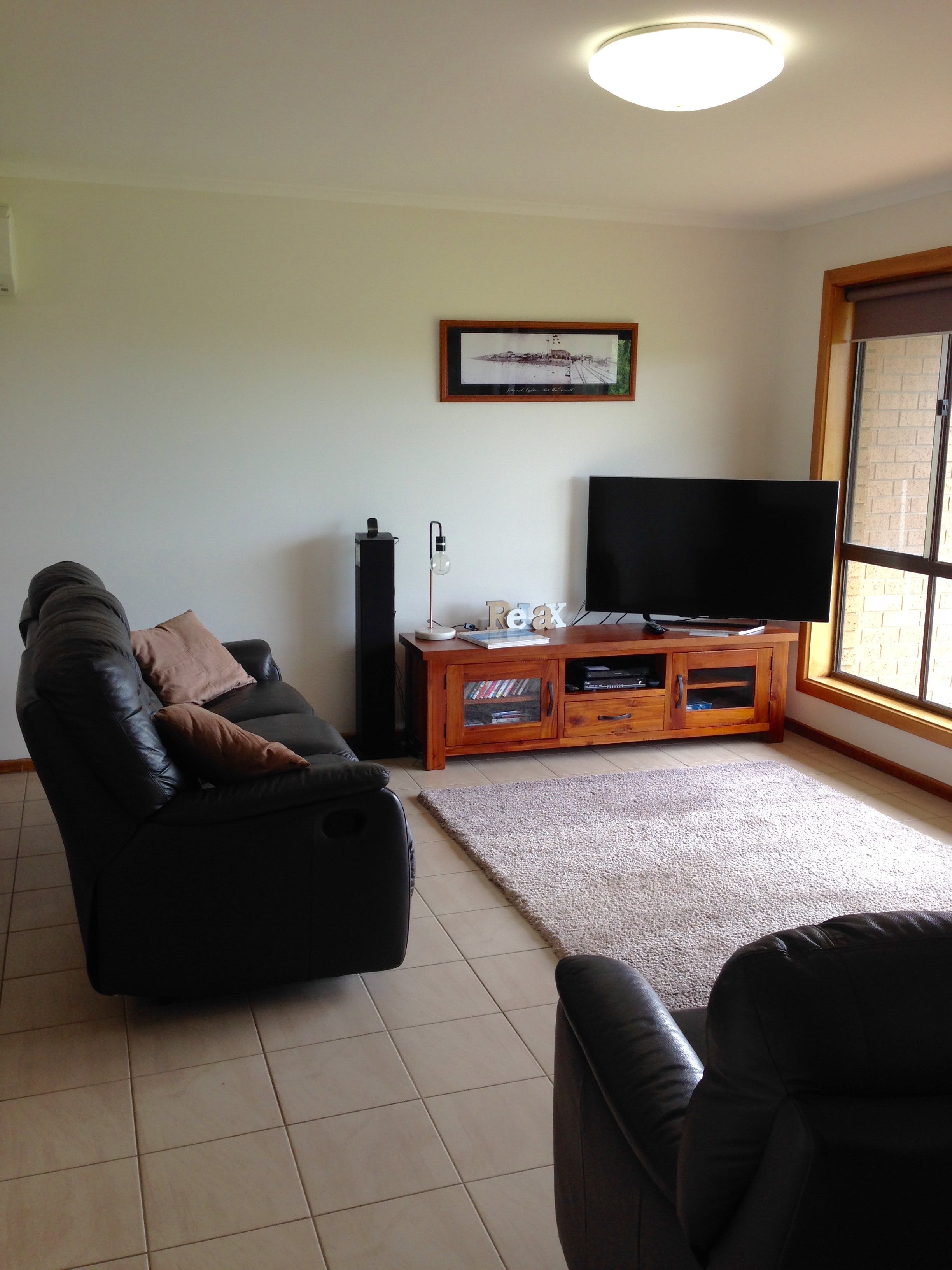 Springs Beach House - Geraldton Accommodation