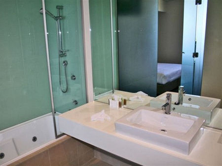 Clarion Suites Mullaloo - Geraldton Accommodation