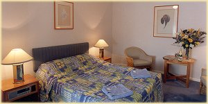 Mandurah Foreshore Motel - Geraldton Accommodation
