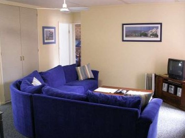 Westwood Motor Inn - Geraldton Accommodation