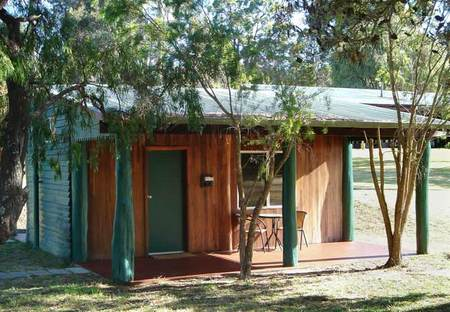Kin Kin Retreat - Geraldton Accommodation