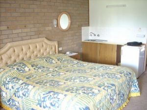 Beachview Motel - Geraldton Accommodation