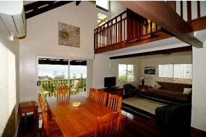 Bonny Hills Beach House - Geraldton Accommodation