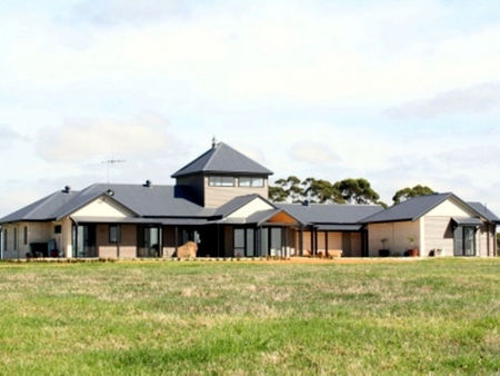 Sensational Heights Bed and Breakfast - Geraldton Accommodation
