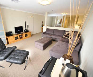 Breakwater Bed And Breakfast - Geraldton Accommodation