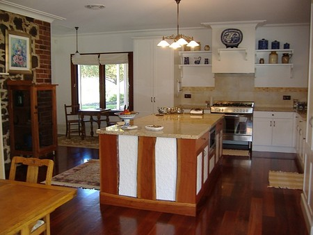 Poplar Cottage Bed And Breakfast - Geraldton Accommodation