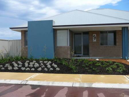 Parakeet Retreat - Geraldton Accommodation
