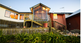 Esperance Bed and Breakfast by the Sea - Geraldton Accommodation