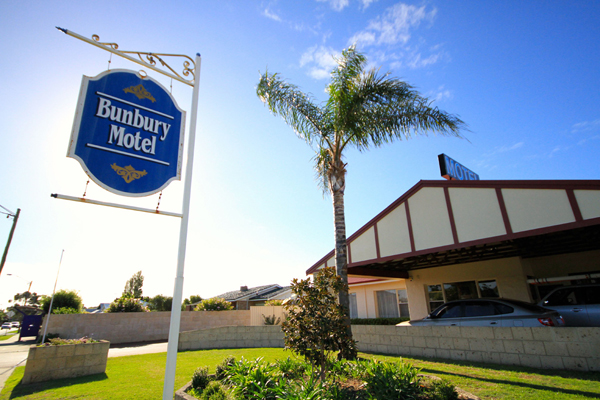 Bunbury Serviced Apartments - Geraldton Accommodation