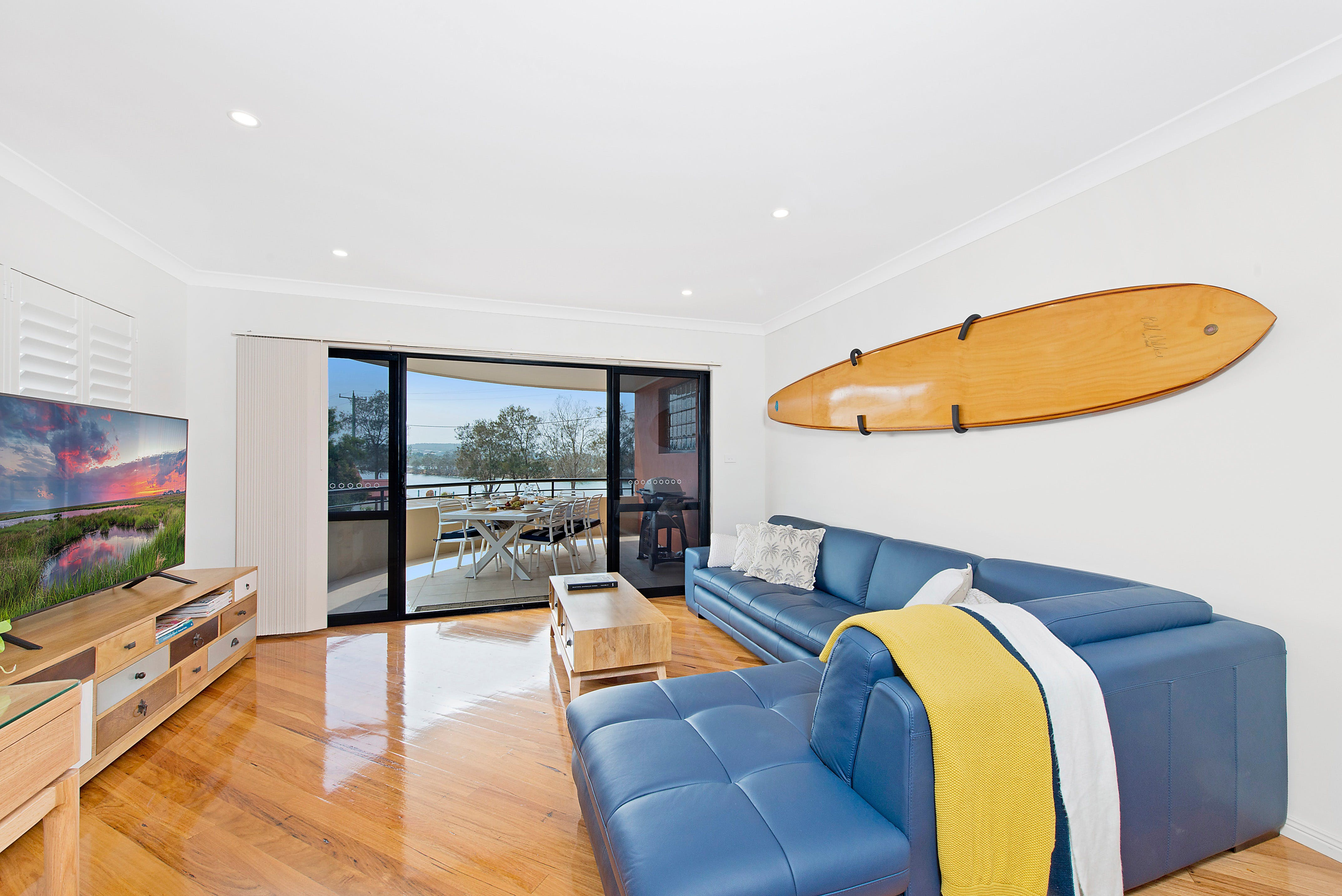 Dolphin Cove  North Haven - Geraldton Accommodation