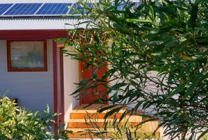 Samphire Coorong Accomodation - Geraldton Accommodation