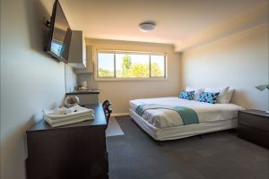 Aspire Mayfield - Geraldton Accommodation