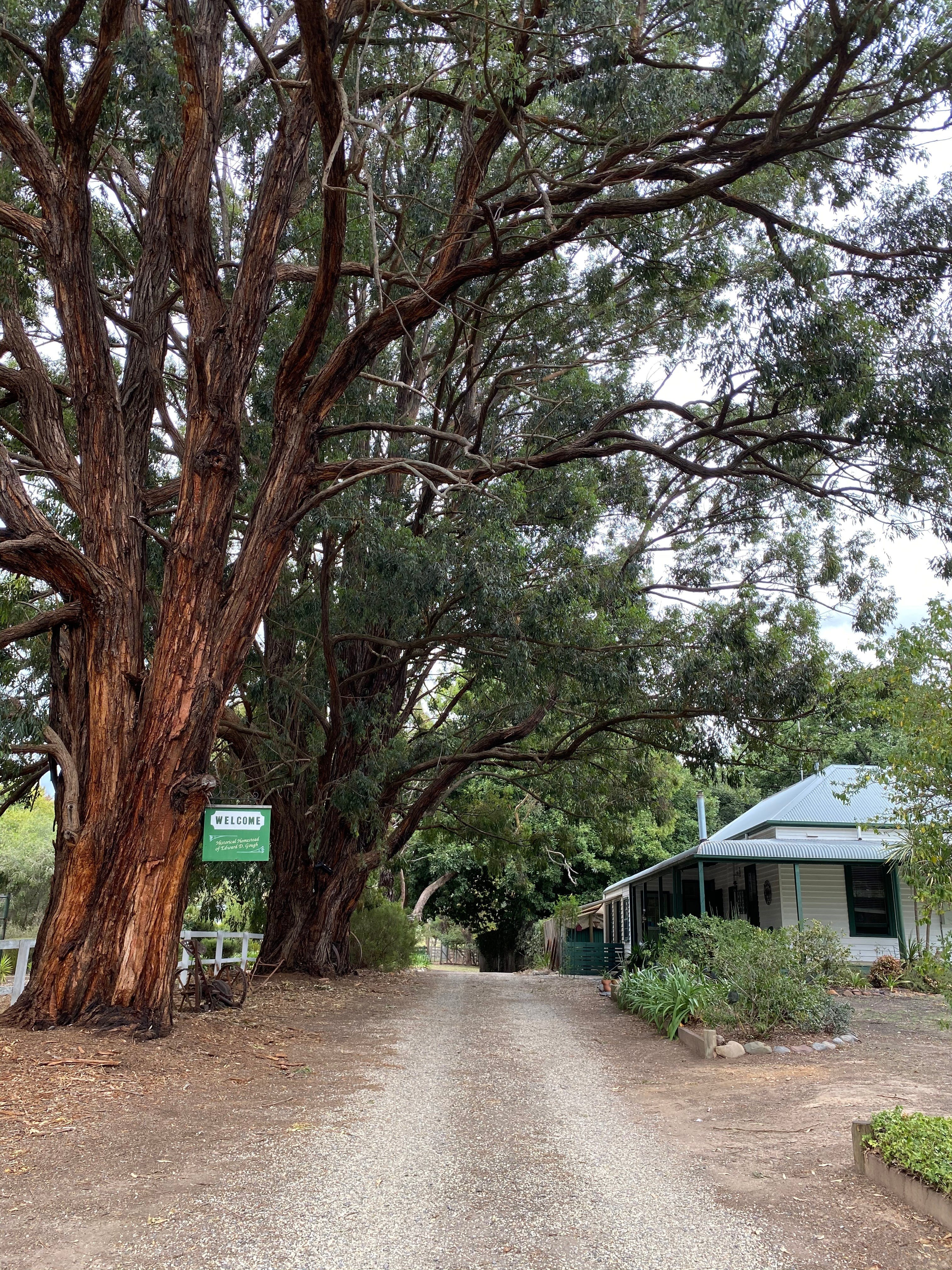 Fernleigh Accommodation - Geraldton Accommodation