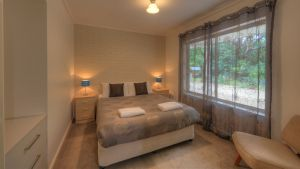 Restaway Holiday Units - Geraldton Accommodation