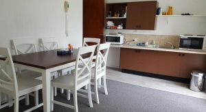 Tabourie Lake Motor Inn - Geraldton Accommodation