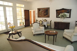 Montfort Manor - Geraldton Accommodation