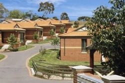 Apartments at Mount Waverley - Geraldton Accommodation
