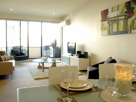 Boutique Stays - Elwood Village Apartment - Geraldton Accommodation