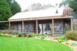 The Studio Bed and Breakfast - Geraldton Accommodation