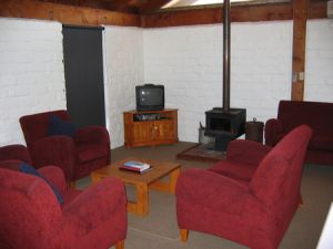 The Glen Farm Cottages - Geraldton Accommodation