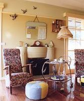 Cruzin the 50s 60s Bed and Breakfast - Geraldton Accommodation