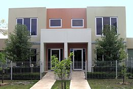 Traralgon Serviced Apartments - Geraldton Accommodation