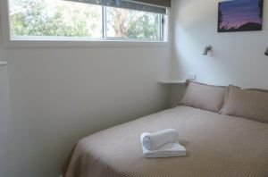 Aireys Inlet Holiday Park - Geraldton Accommodation