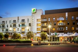 Quest Docklands - Geraldton Accommodation
