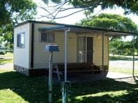 Hawks Nest Holiday Park - Geraldton Accommodation