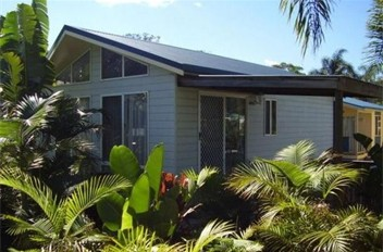 BIG4 Soldiers Point Holiday Park - Geraldton Accommodation