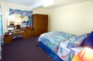 Annieseascape - Geraldton Accommodation