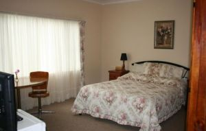 Woodridge Park Country Retreat - Geraldton Accommodation
