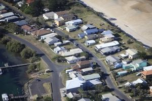 Wooli Holiday Units - Geraldton Accommodation