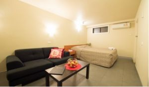 Liberty Plains Motor Inn - Geraldton Accommodation