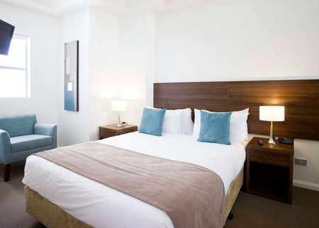 Quest World Square - Geraldton Accommodation
