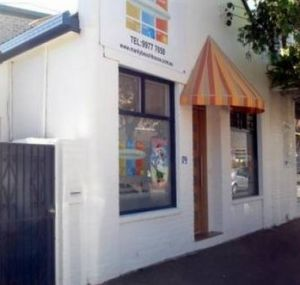 Manly Beach House - Geraldton Accommodation